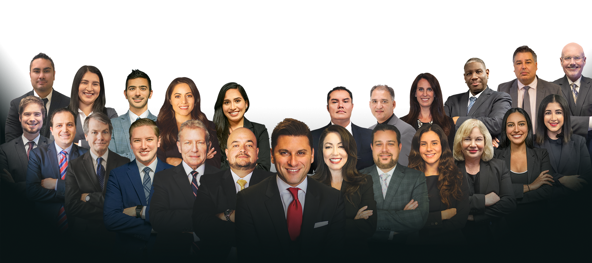 The Matian Firm Lawyers