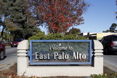 Attorneys Near East Palo Alto