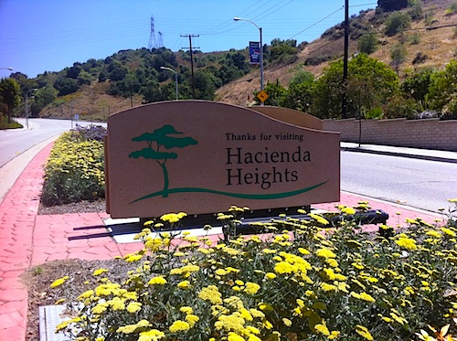 Attorneys Near Hacienda Heights