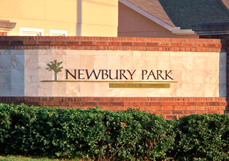 Attorneys Near Newbury Park