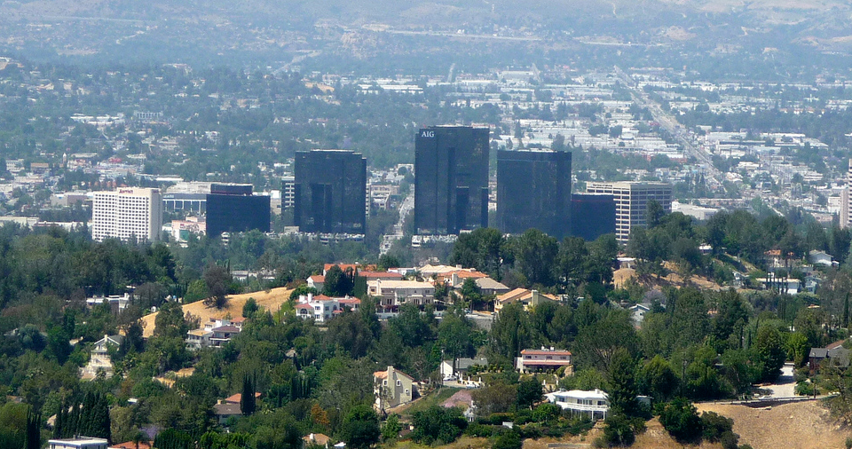 Attorneys Near Woodland Hills