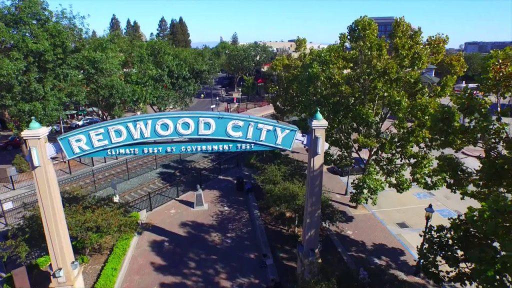 Attorneys Near Redwood City